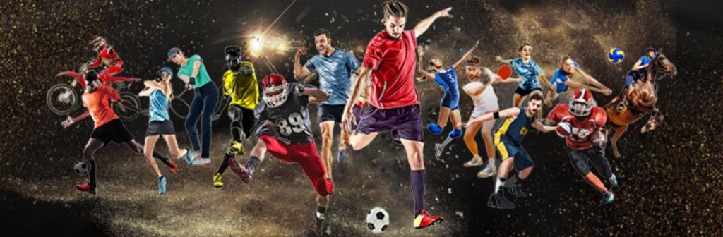wy88bets-กีฬาออนไลน์-สล็อต1