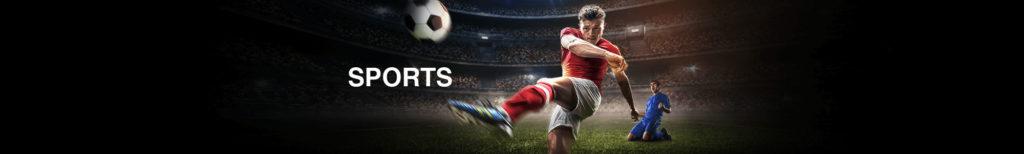 wy88bets-กีฬาออนไลน์-สล็อต4