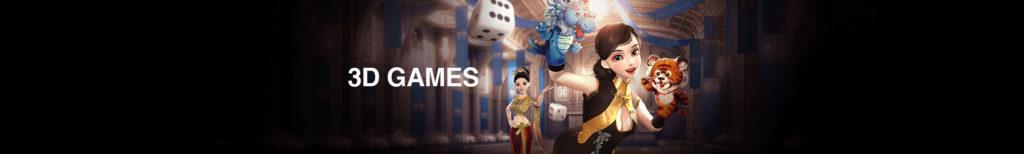 wy88bets-เกมส์3D