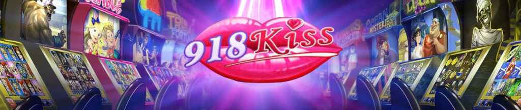 wy88bets-918kiss