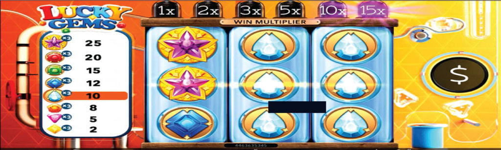 wy88bets-สล็อต-nextspin1