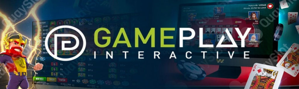 wy88bets-gpi-gameplay