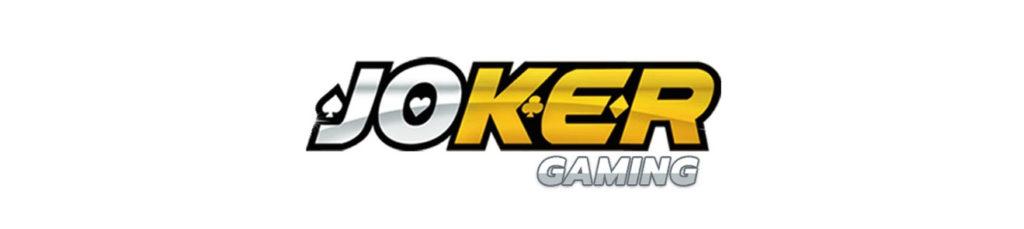 wy88bets-jokergaming-โจ๊กเกอร์สล็อต-logo