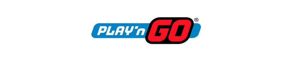 wy88bets-playngo-สล็อต-play'ngo