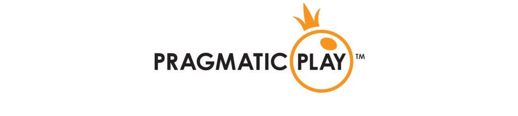 wy88bets-pragmaticplay-สล็อต-pp